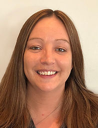 jamie Thomazin, Clinical Manager