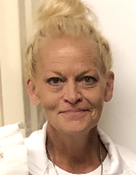Grace Kowalski, LPN