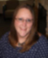 Heather Roskres Med RecNurse Sched.JPG