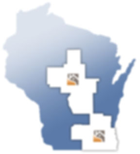 wisconsin TAH Map with counties B.jpg