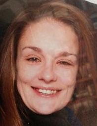 Samantha Schlesner, RN & Case Manager