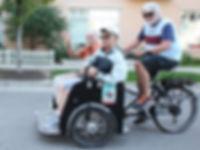 trishaw.jpg