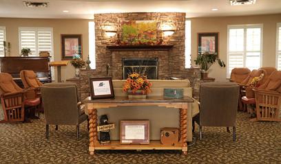 fireplace 2_small.jpg