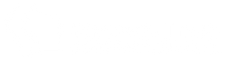 WISH-Logo-White_2020_small.png