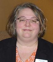 Jen Abernathy.JPG