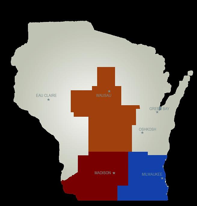 TAH website 3 regions_red orange blue ov