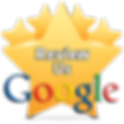 Review Edgerton Care Center on Goggle