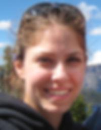 Stephanie Klinger, PTA
