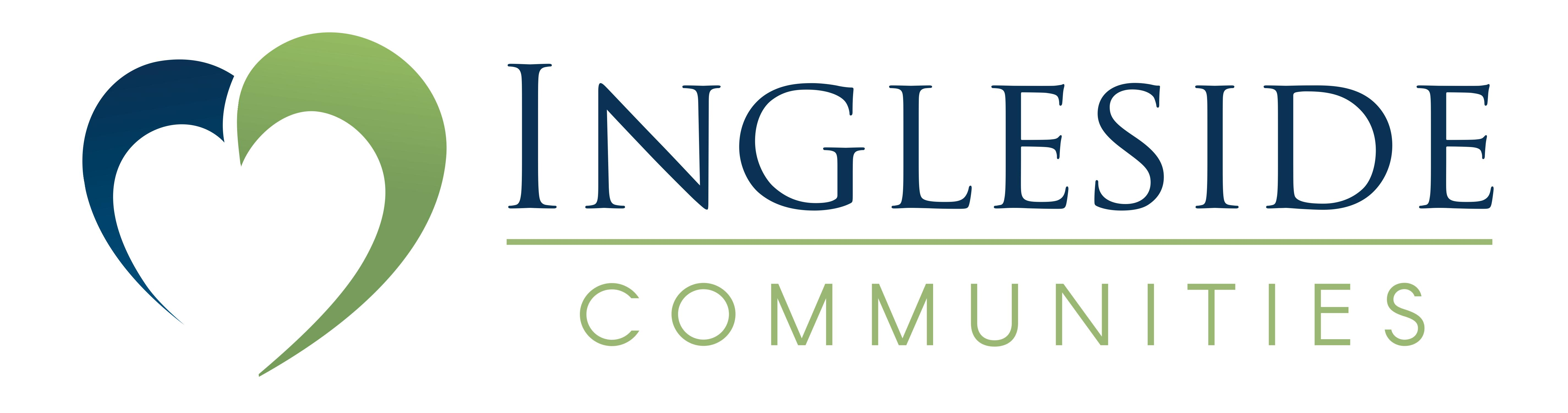Ingleside Communities