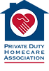 private duty home care assoc logo.png