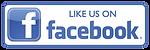 Edgerton Care Center's Facebook page