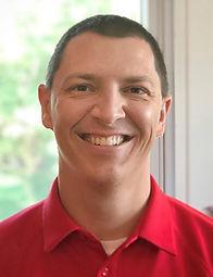 Nick Sawyer, Physical Therapist