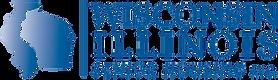 WishLogo-Inc blue.png