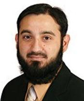 Dr Nabeel Beg.jpg