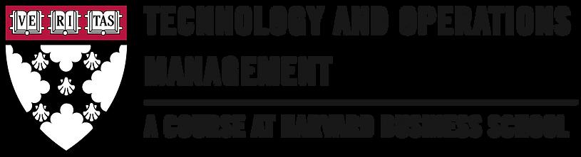 Open Knowledge Class Logo
