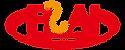 食品サンプル学校ロゴ