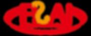 日本食品サンプル普及協会ロゴ