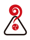 デザインポケットロゴ