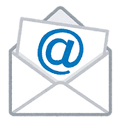 computer_email.png