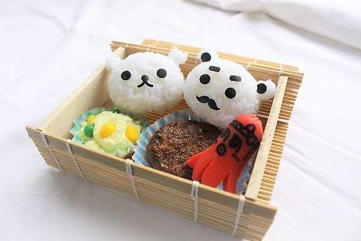 大阪観光のお土産に食品サンプルはいかが?制作体験もできる「デザインポケット」