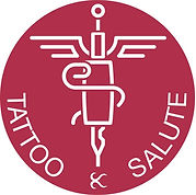 Logo T&S jpeg.jpg