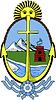 escudo bb.png