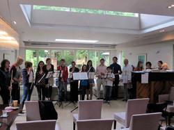 Friend International Flute Academy 2010-2011-IMG5