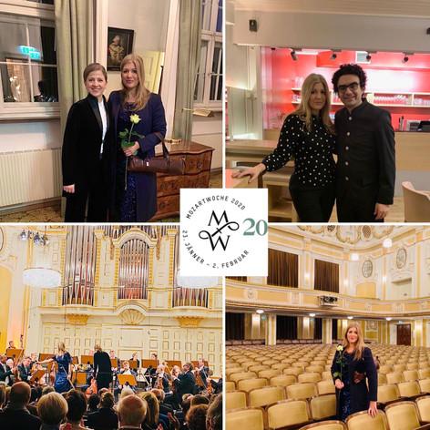 Lisa-Friend-Mozart-Week-2020-Salzburg-Op