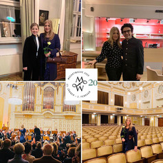 Lisa-Friend-Mozart-Week-2020-Salzburg-Op