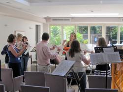 Friend International Flute Academy 2010-2011-IMG9