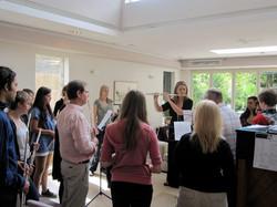 Friend International Flute Academy 2010-2011-IMG7