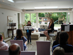 Friend International Flute Academy 2010-2011-IMG13