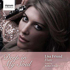 lisa friend deep in my soul cd cover.jpg