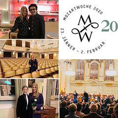 Lisa Friend Mozart Woche 2020-Salzburg.J