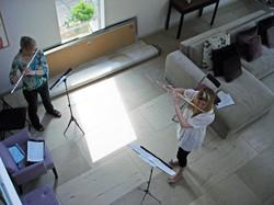 Friend International Flute Academy 2010-2011-IMG14