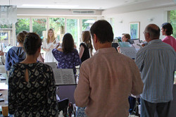 Friend International Flute Academy 2010-2011-IMG15