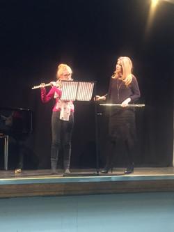 Lisa Friend Hull Uni flute masterclass and recital.5_edited