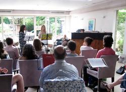 Friend International Flute Academy 2010-2011-IMG11