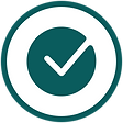 icons8-checked-256.png