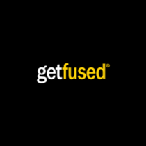 getfused.png