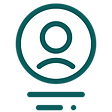 icons8-name-256.png