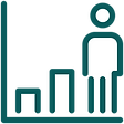 icons8-person-growth-256.png