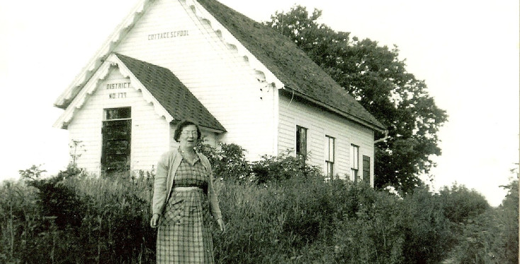 Cottage School