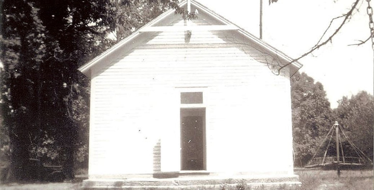 Morris School