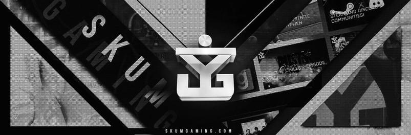 skum gaming banner.jpg