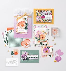 multiple pansy cards.jpg