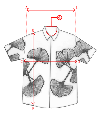 Short Sleeve-02.png