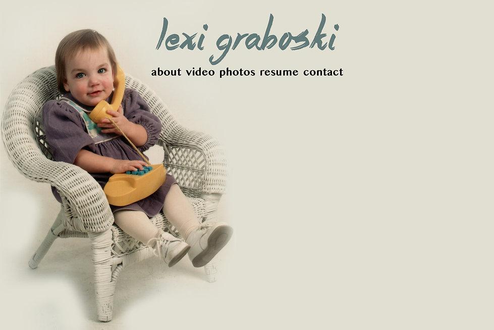 ContactPage.jpg