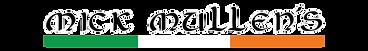mick mullens logo white outline .png