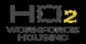 HousingO2 Logo Grey_edited_edited.png